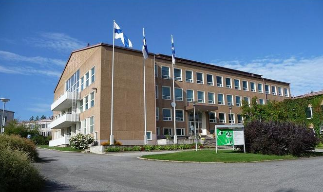 疫情期间芬兰留学如何申请奖学金?疫情期间芬兰留学有哪些奖学金可以申请?