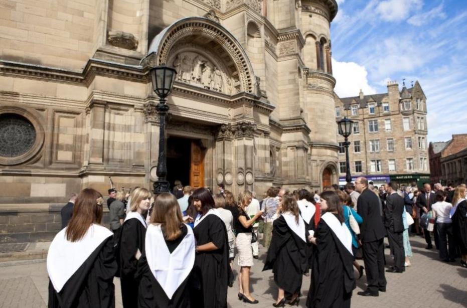 2021疫情期间欧洲留学哪些国家性价比高?疫情期间欧洲留学去哪些国家比较好?
