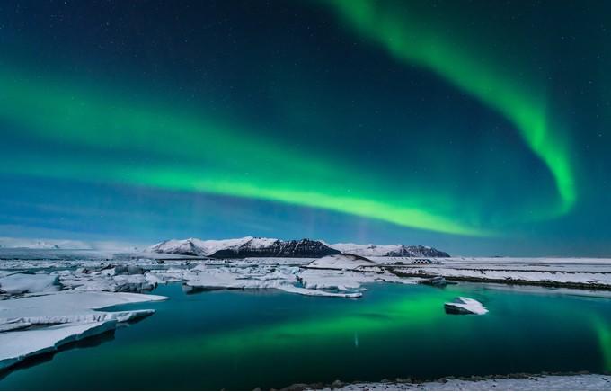 冰岛大学疫情期间留学申请人数增涨?冰岛大学疫情期间留学申请人数增涨的原因