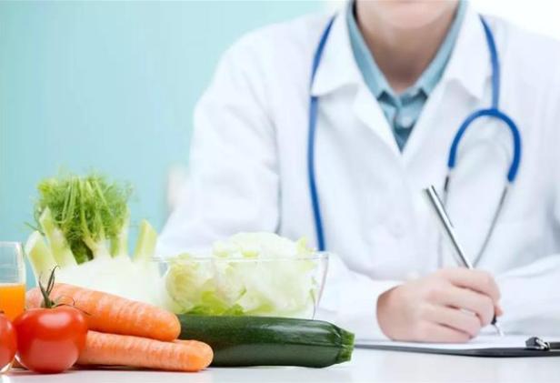 痔疮手术后在饮食上应该注意什么?痔疮手术后有什么饮食禁忌?