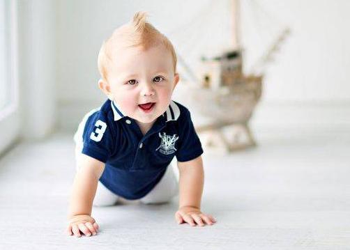 宝宝不会爬该怎么办?宝宝会爬以后需要注意的地方?