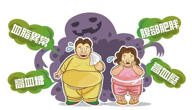 胆固醇偏高能吃哪些水果?胆固醇偏高吃哪些水果比较好?