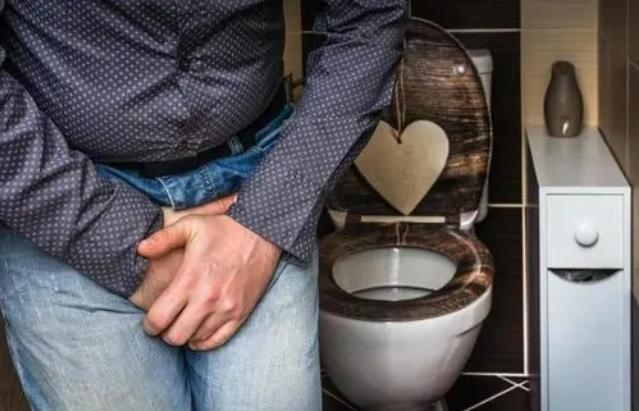 小腹下部胀痛总想尿尿是怎么回事?小腹下部胀痛总想尿尿该如何调理?