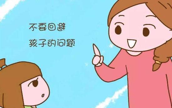 上海一幼儿园上性教育课 性教育应该从什么时候开始