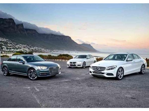 豪华品牌电动汽车降价幅度大 外国品牌电动汽车降价快是为什么