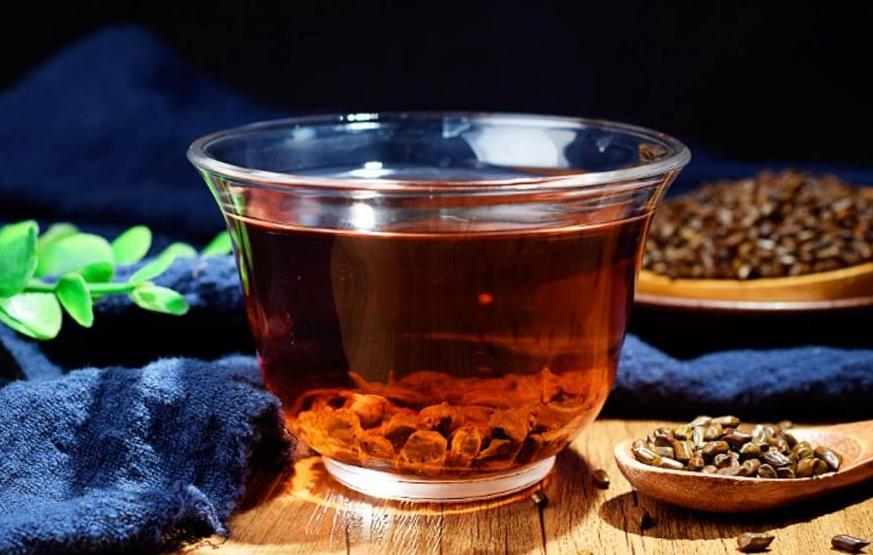 2021年中医减肥茶配方有哪些?2021年最新中医减肥茶配方大全
