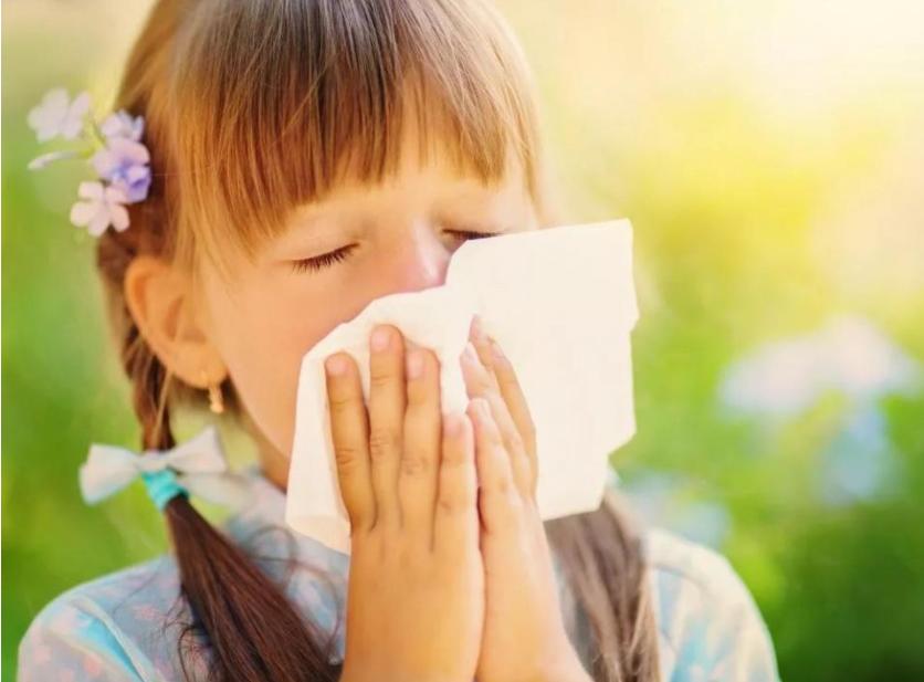 夏季过敏性鼻炎怎么治?夏季过敏性鼻炎最新不吃药的缓解方法有哪些?