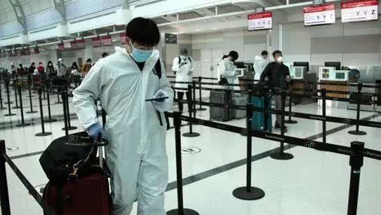 2021疫情对出国留学有什么影响?2021疫情期间如何规划出国留学?