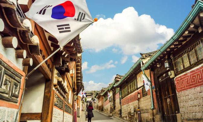 2021年是疫情下留学的最佳时机?为什么2021年是疫情下留学的最佳时机?