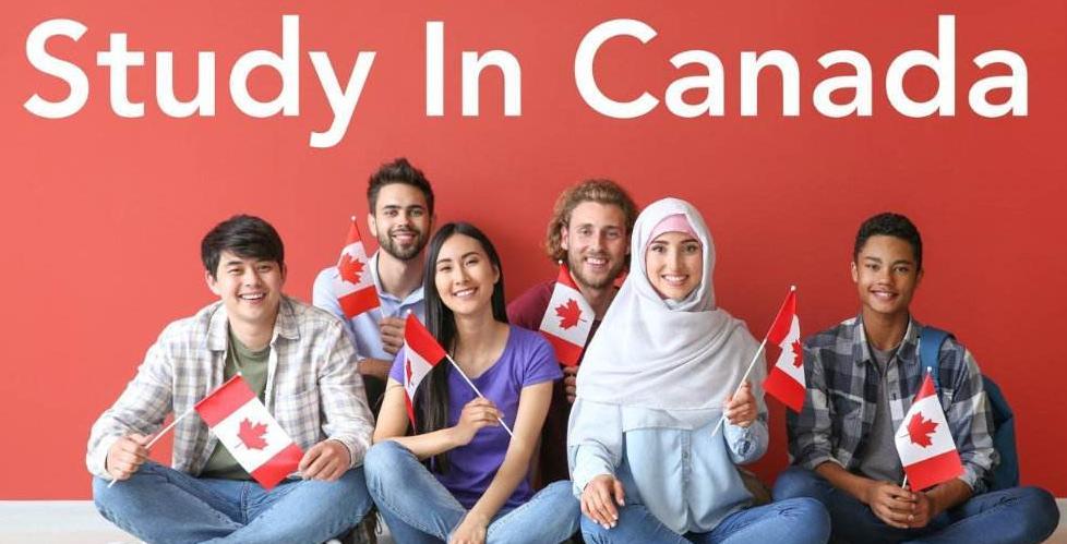 五月加拿大留学生入境与疫情期间入境政策是什么?需要注意啥?