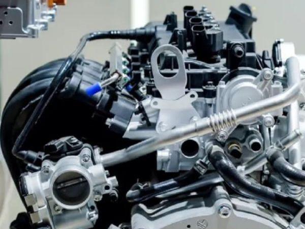 五菱工业菱擎发动机 菱擎发动机怎么样有什么特点