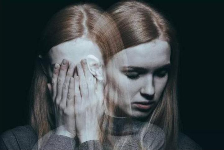 精神分裂症对家庭及个人有什么危害?如何减少精神分裂症对家庭及个人的危害?