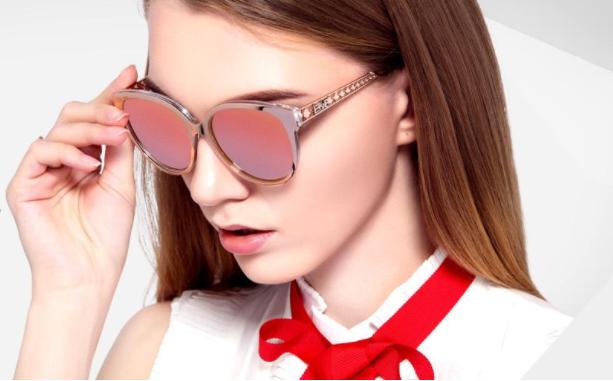 夏季如何挑选太阳镜才防晒?夏季挑选啥样的太阳镜防晒不伤眼?