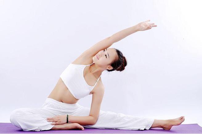 2021春夏季最实用的瑜伽减肥方法有哪些?2021春夏季最新的瑜伽减肥方法