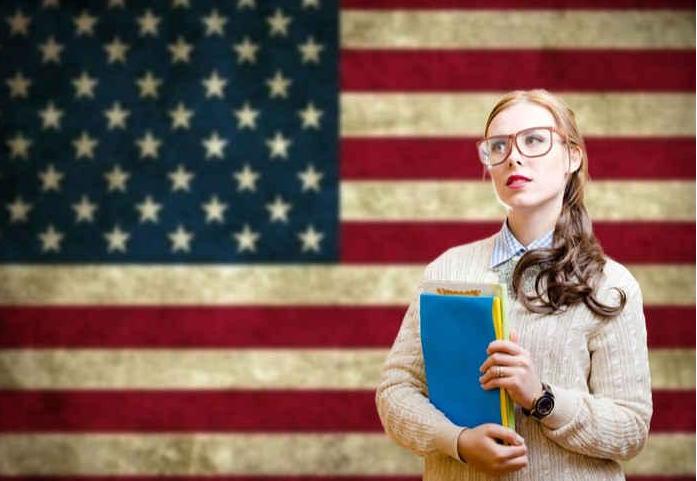 美国解除疫情期间留学生赴美限制了吗?什么时候美国解除疫情期间留学生赴美限制?