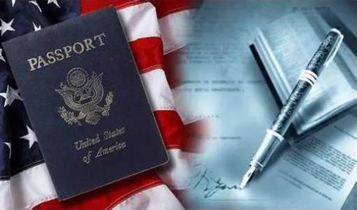 疫情期间如何获得美国留学签证?疫情期间获得美国留学签证的办法有哪些?
