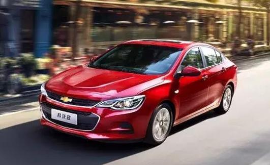 【10万左右的车哪款好】2021年10万左右的车哪款好性价比高