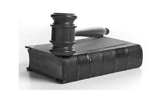 我国期货法草案首次亮相是怎么回事?2021我国期货市场迎来专门立法!