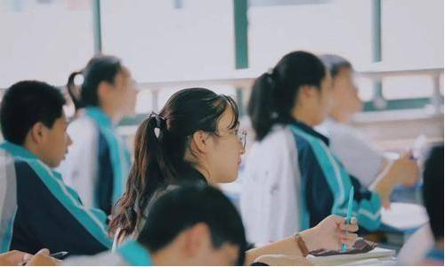 2021年高考时间是几号 江苏省2021年高考日期公布