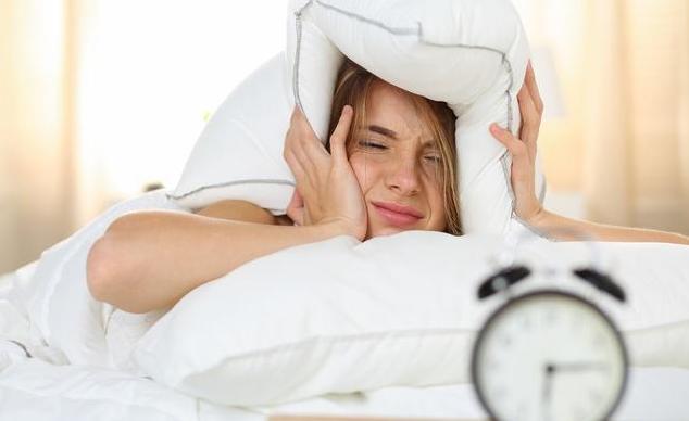 春夏季为何会睡眠不好总受失眠困扰?春夏季睡眠不好失眠该怎么办?
