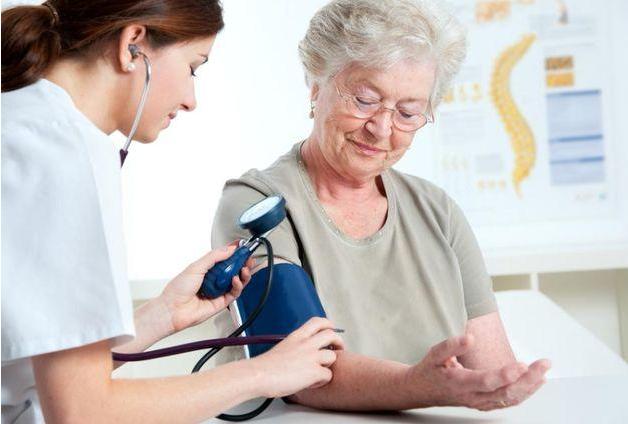 高血压低血压何时测比较准?怎样才能测出准确血压找准血压高峰值 ?