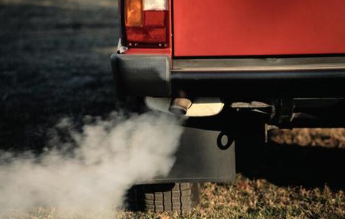 【柴油轿车有哪些】为什么国内没有柴油轿车