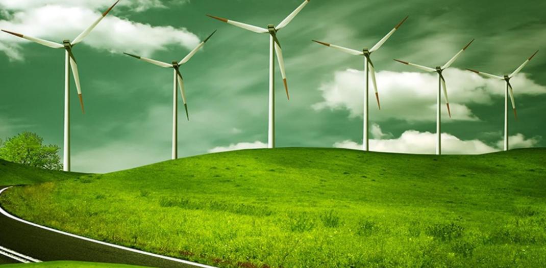 我国产业升级如何让更多人参与绿色电力消费?绿色电力消费的好处有哪些?