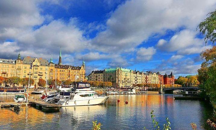 疫情期间错过了北欧留学申请季怎么办?疫情期间如何申请北欧留学?