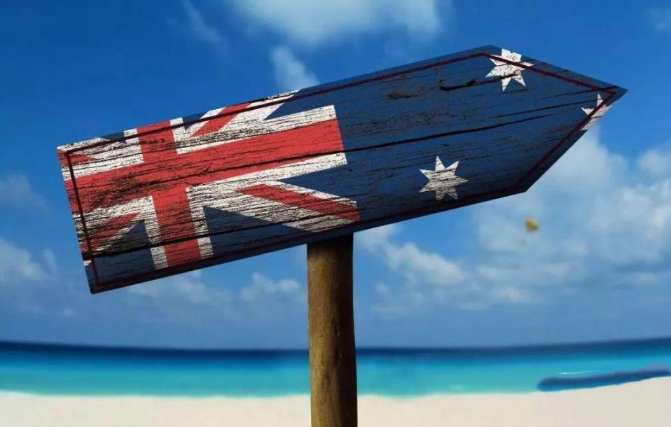 疫情期间最靠谱的澳洲移民方式是什么?疫情期间最靠谱的澳洲移民方式有哪些?