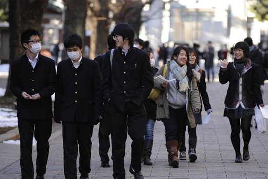 疫情之下赴日留学有哪些变化?疫情之下日本私费留学生何时能入境?