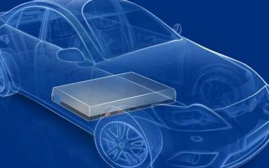 2030年宝马或应用固态电池 宝马或将应用固态电池到量产车上