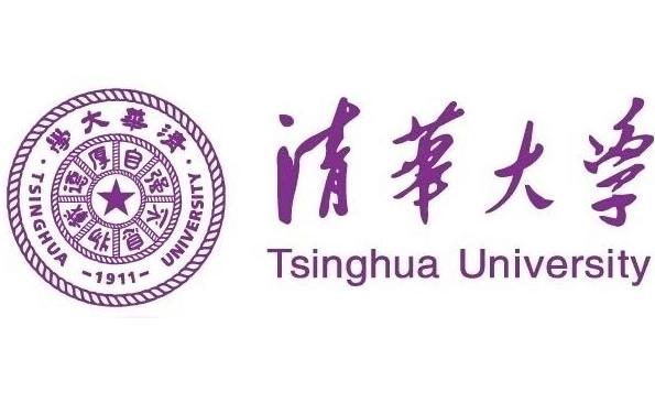 【丰田将与清华大学合作 】丰田将与清华大学合作在国内首次生产fcv零件