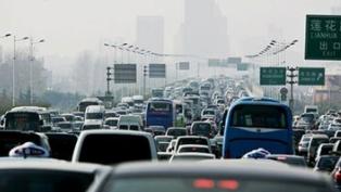 唐山限行限号2021最新通知 唐山交警发布五一小长假之后5月6日限行规定