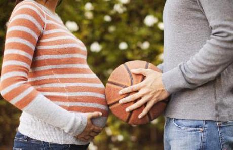 怀孕初期怕冷吃什么好?怀孕初期怕冷怎样保暖?