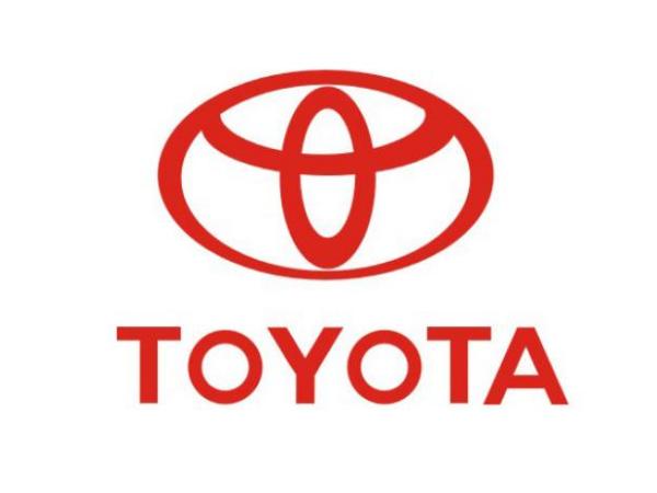 【丰田和比亚迪合作】丰田和比亚迪合作开发纯电动汽车