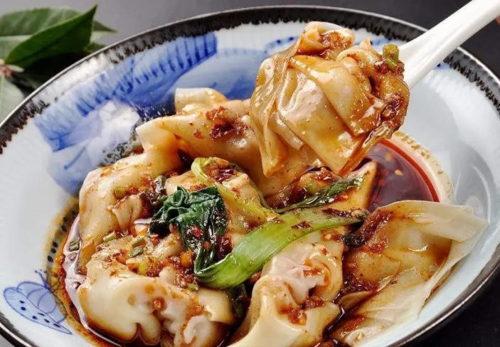 四川有哪些特色美食?四川这些不为人知的特色小吃你居然都没有吃过?