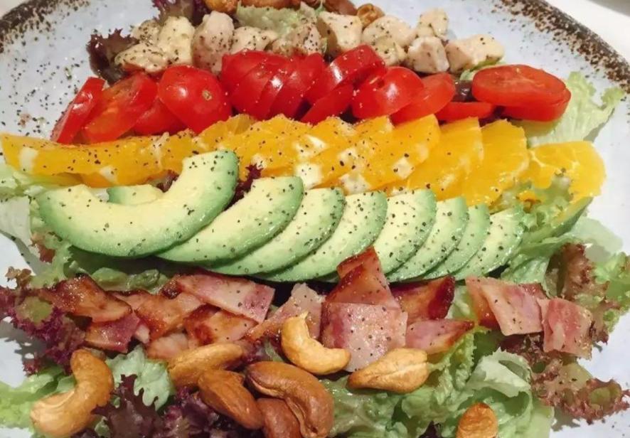 夏季减肥早餐应该怎么吃才健康?2021最有效的夏季减肥早餐食谱