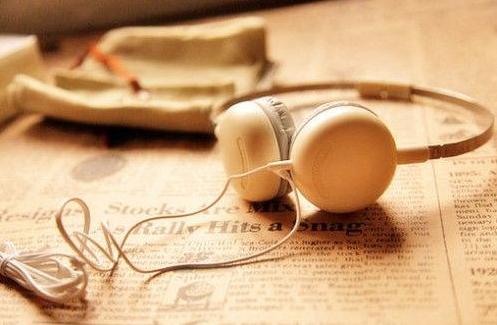 雅思听力选择题套路 雅思听力选择题做题方法