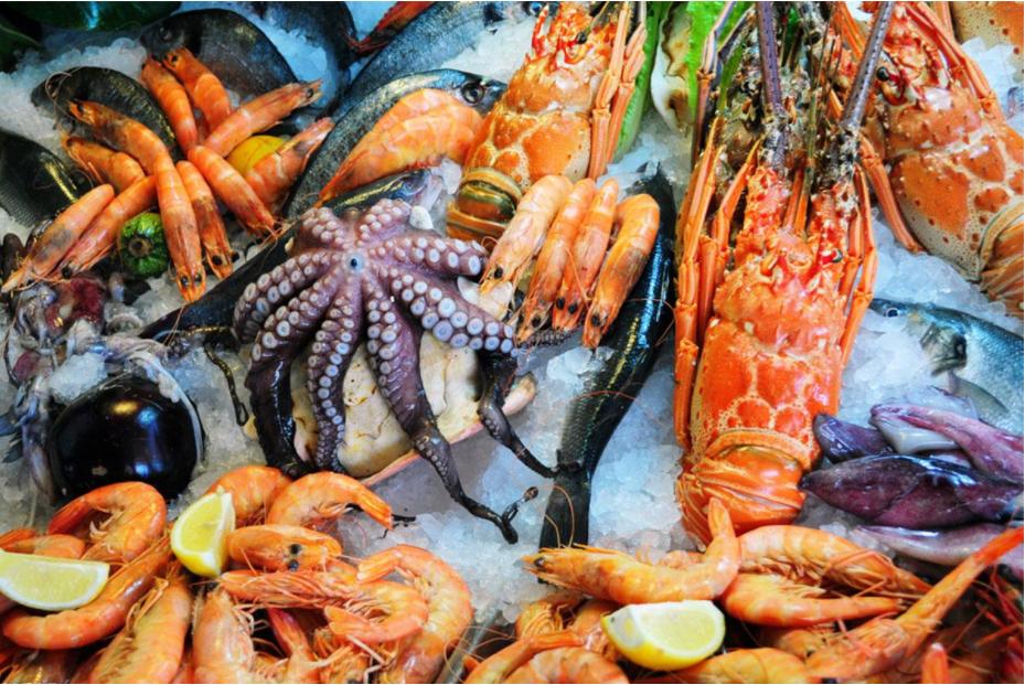 夏季海鲜禁忌多如何安全享用海鲜?夏季吃海鲜要注意什么?