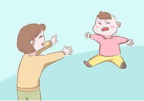 孩子分离焦虑怎么预防?孩子分离焦虑的预防方法?