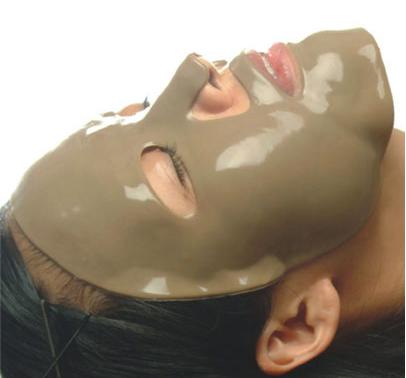 中药祛斑面膜有效果吗 最有效的中药美白祛斑面膜配方