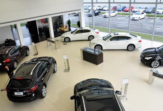 【按揭买车流程】按揭买车流程详解按揭买车好吗