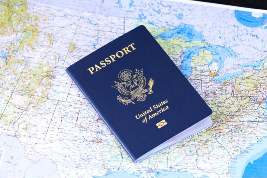 后疫情时代欧美各国留学签证有什么变化?后疫情时代欧美各国留学签证如何取得?