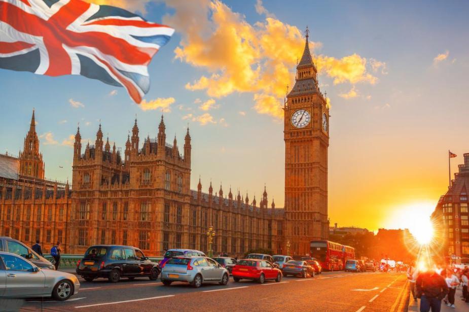 英国疫情最新情况:英国疫情好转但是这件事中国留学生一定要注意!