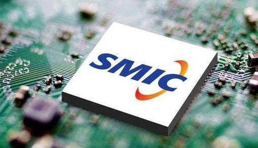 众品牌汽车缺芯片开始减配 汽车缺芯片还要影响多久