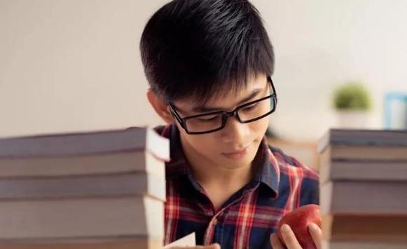 2021高考倒计时1个月 在2021高考倒计时1个月期间冲刺学习方法