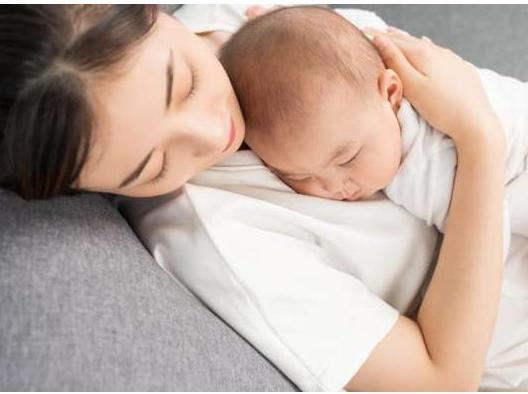 宝宝不午睡该怎么办?宝宝不午睡认识误区?