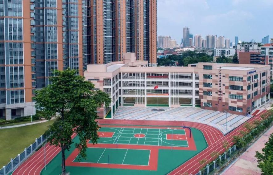2021年最新学区房政策,学区房新规定家长须知