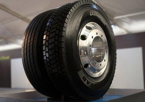 【轮胎耐磨指数】轮胎耐磨指数怎么看轮胎耐磨指数排行榜