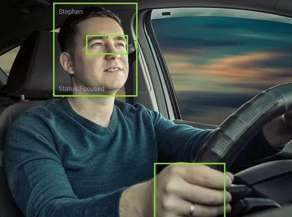 DDAW法案即将发布 欧盟发布驾驶员疲劳驾驶和注意力分散监测系统(DDAW)草案